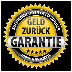 GELD2-1